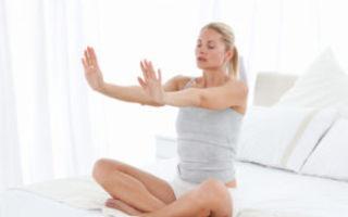 Параэзофагеальная грыжа — причины и симптомы, методы лечения и профилактики болезни