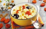 Диета на кашах — отзывы похудевших, рецепты диетических каш для здорового питания