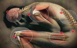 Мидокалм и Нейромидин — можно ли принимать одновременно и противопоказания