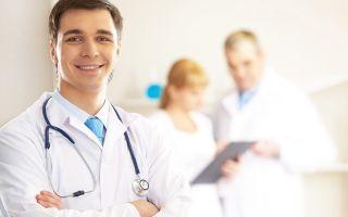 Как проявляется грыжа грудного отдела позвоночника: основные признаки и симптоматика болезни