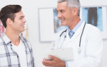 Паховая грыжа: причины и симптомы, диагностика, виды грыж и лечение, показания для операции