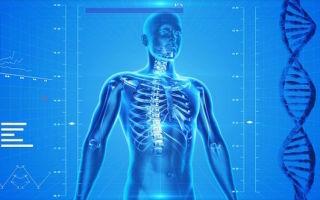 Профилактика грыжи позвоночника: причины и основные методы терапии