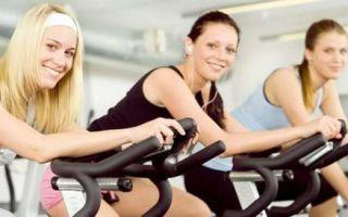 Дыхательная гимнастика при грыже пищевода: причины и симптомы, дыхательные упражнения и профилактика заболевания