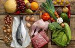 Диетологи назвали продукты, «разгоняющие» метаболизм