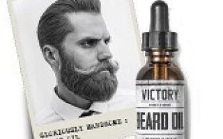 Грыжа яичка у мужчин: характерная симптоматика и способы терапии болезни