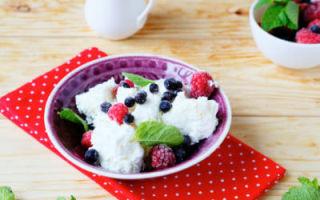 Питание при грыже позвоночника и диета: советы специалистов