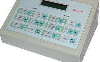 Электростимуляция грыжи позвоночника: показания и противопоказания, воздействие на организм, ход процедуры, время и количество сеансов, отзывы больных