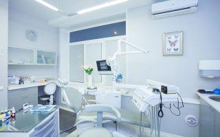 Грыжа позвоночника операция: последствия и отзывы пациентов