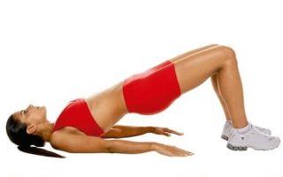 Грыжа кишечника, прямой кишки: симптомы выпячивания и способы терапии