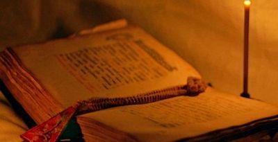 Заговор от позвоночной грыжи: тексты и правила произнесения