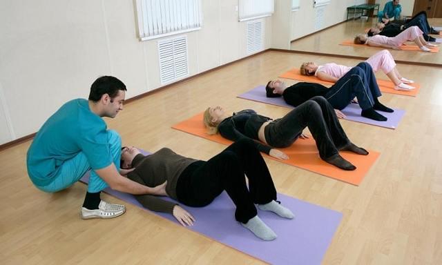 Дыхательная гимнастика при грыже пищевода: причины, симптомы, подготовка, дыхательные упражнения, профилактика заболевания