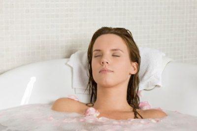 Лечение грыжи позвоночника в домашних условиях