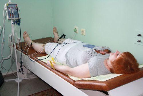 Лечение онемения ноги при грыже позвоночника: виды нарушения чувствительности (парестезия, гипостезия, гиперестезия), как дифференцировать, лечение
