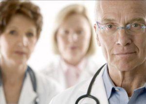Параэзофагеальная грыжа - причины, симптомы, лечение, профилактика