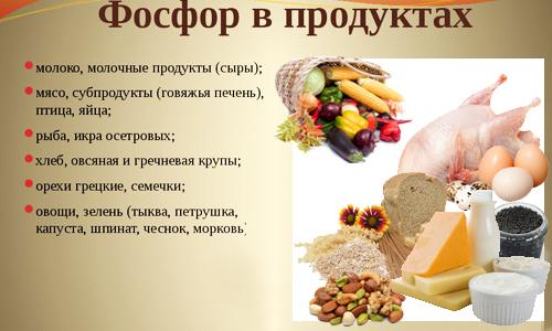 Грыжа Шморля грудного отдела позвоночника: лечение, профилактика