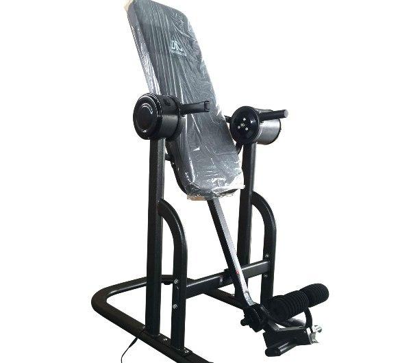 Инверсионный стол для позвоночника противопоказания