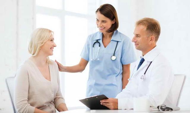 Как лечить грыжу Шморля в шейном отделе позвоночника?