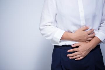 Грыжа кишечника, прямой кишки: симптомы выпячивания