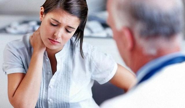 Грыжа диска С5 С6: лечение, клиника, прогноз
