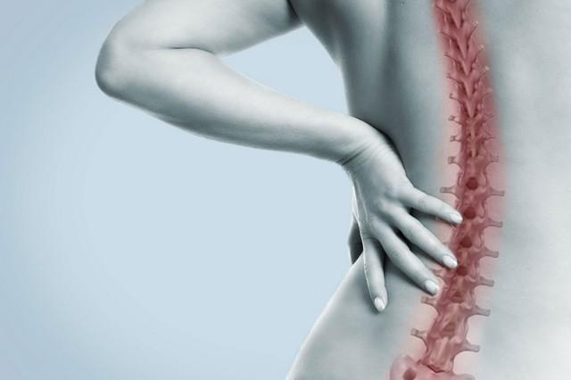 Спинномозговая грыжа: симптомы, лечение, опасности, последствия