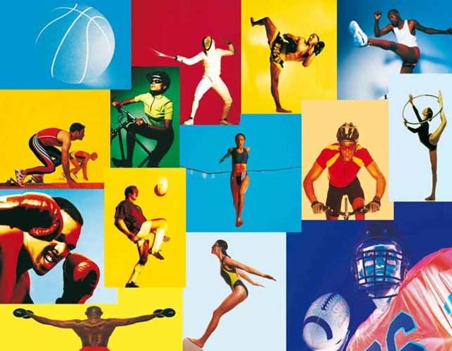 Спорт при грыже поясничного отдела позвоночника: общие правила, разрешенные и запрещенные виды спорта, тренажеры, пресс, гимнастика после удаления