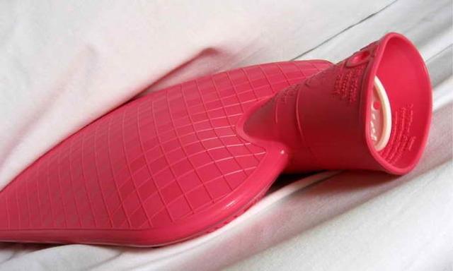 Можно ли греть грыжу поясничного отдела позвоночника: когда можно и нельзя использовать тепло, местное прогревание (пояс, мази, грелка), баня