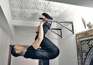 Упражнения шамиля аляутдинова при грыже: основные принципы, комплекс упражнений (в положении лежа, на турнике), общие рекомендации