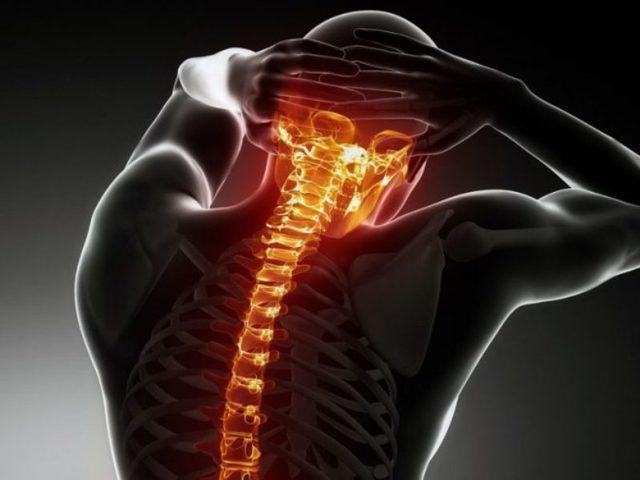 Уколы от грыжи позвоночника: обезболивание и снятие воспаления