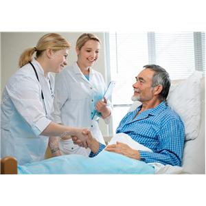 Секвестрированная грыжа: причины, симптомы, лечение