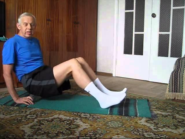 Профессор неумывакин о лечении позвоночной грыжи: общие принципы, комплекс упражнений, компрессы и растирки, массаж, отзывы