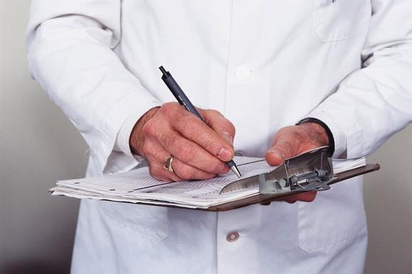 МИДОКАЛМ или МИДОКАЛМ РИХТЕР: что лучше и в чем разница (отличие составов, отзывы врачей)
