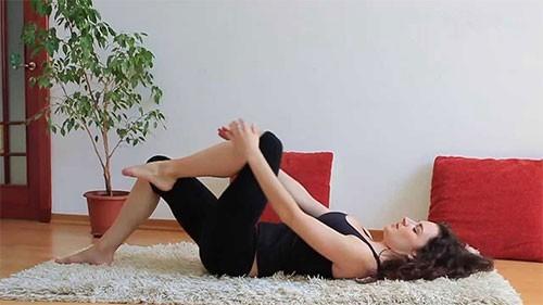 Профилактика грыжи позвоночника: причины, основные методы (физические нагрузки, правильное спальное место, питание, массаж, отказ от вредных привычек)