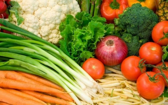 Что можно кушать при грыже желудка, есть ли какая-то специальная диета?
