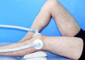 Грыжа Беккера: диагностика и лечение
