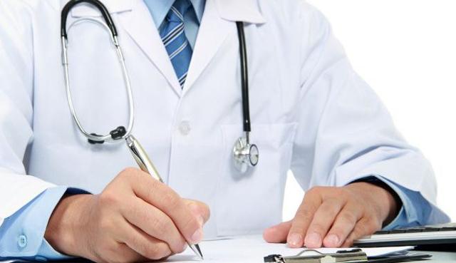 Паховая грыжа: причины, симптомы, диагностика, виды грыж, лечение, операция, осложнения, реабилитация, профилактика, особенности протекания болезни