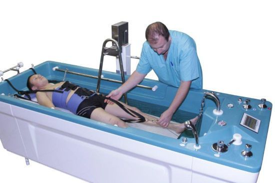 Лечение грыжи позвоночника без операции: медикаменты и физиотерапия