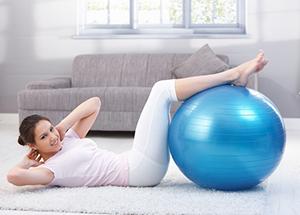 Упражнения при грыже диска l5 s1: основные принципы, противопоказания, классический комплекс, пилатес, техника доктора бубновского