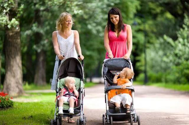 Пупочная грыжа после родов: причины, диагностика, симптомы, диастаз, лечение народными средствами, операция, реабилитация, осложнения, профилактика