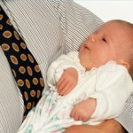 Операция на паховой грыже у ребенка: стоимость, риски
