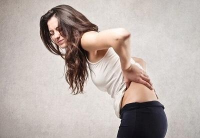 Лечение грыжи шморля поясничного отдела позвоночника : причины, симптомы, медикаменты, физиотерапия, народное лечение, операция, профилактика