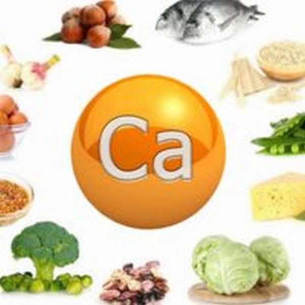 Питание при грыже позвоночника (диета): советы специалистов