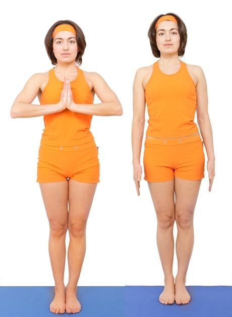 Может ли йога при грыже быть опасной?