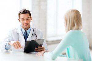 Дарсонваль при грыже позвоночника: причины, симптомы, принципы терапии, проведение процедуры, противопоказания, отзывы