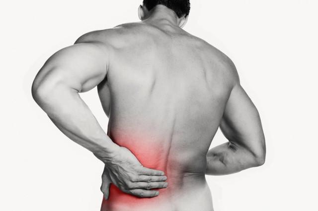 Грыжа диска: симптомы, виды межпозвоночных грыж, стадии, лечение