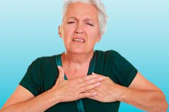 2e6243771506b3261de7d6527e00a08a - Mild myocardial changes symptoms and causes