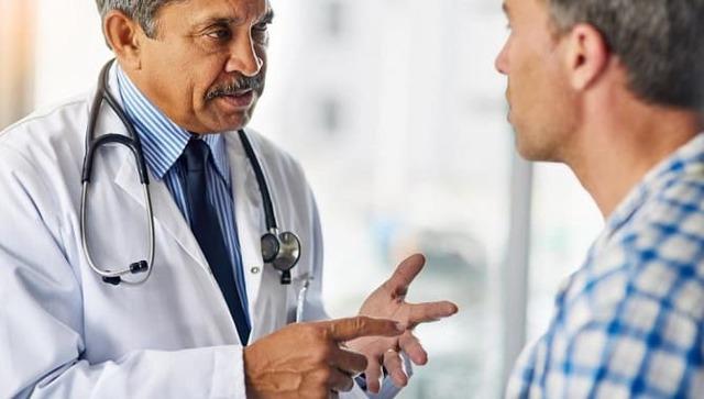 Лечение болезней печени, лечение желчного пузыря и поджелудочной железы