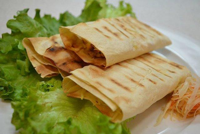 Безмолочная диета: меню для ребенка и для кормящих мам