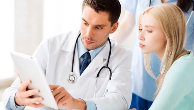 Диета при лямблиозе: рецепты, меню при лечении лямблий у детей и взрослых