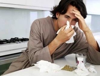 Таблетки Энгистол: инструкция по применению, цена, отзывы при беременности