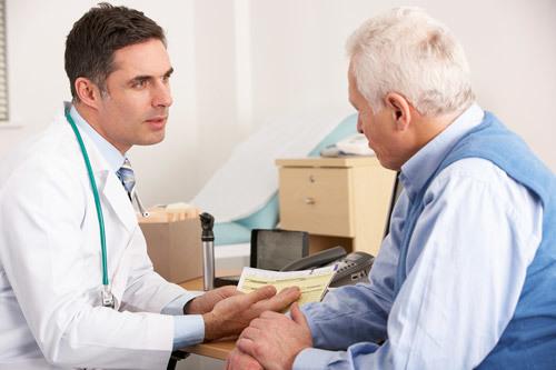 7ec8771bc64788f861231d82dc794654 - Mild myocardial changes symptoms and causes